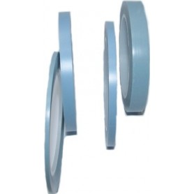 Nastro per filetti e curve 33 mt. x 3mm.