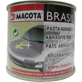 Pasta abrasiva BRASIL MACOTA Kg.0250