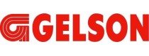 Gelson S.r.l.