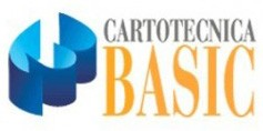 Cartotecnnica Basic